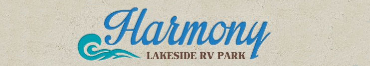 Harmony Lakeside RV Park Silver Creek Washinton 98585