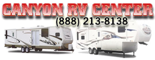 RV Dealer in California