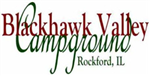 RV Parks in Rockford Illinois
