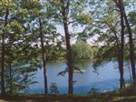 RV Parks in Effingham Illinois
