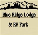 RV Parks in Morganton Georgia