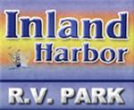 RV Parks in Darien Georgia