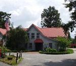 RV Parks in Americus Georgia