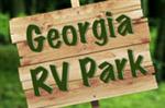 RV Parks in Commerce Georgia