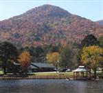 RV Parks in Hiawassee Georgia