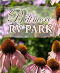 RV Parks in Savannah Georgia