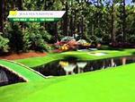 RV Parks in Augusta Georgia