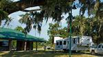 RV Parks in Bay St. Louis Mississippi