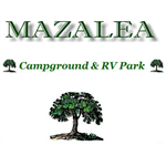 RV Parks in Biloxi Mississippi