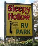 RV Parks in Laurel Mississippi