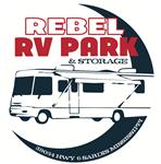 RV Parks in Sardis Mississippi