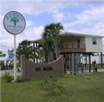 RV Parks in Bay Saint Louis Mississippi