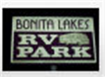 RV Parks in Meridian Mississippi