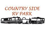 RV Parks in Saucier Mississippi