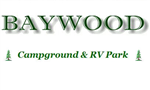 RV Parks in Gulfport Mississippi