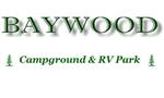 RV Parks in Gulfport Mississippi