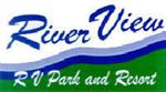 RV Parks in Vidalia Louisiana