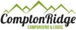 RV Parks in Branson Missouri