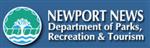 RV Parks in Newport News Virginia