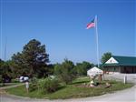 RV Parks in Saint Joseph Missouri