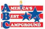 Branson Missouri RV Parks - Americas Best Campground in Branson Missouri 65616
