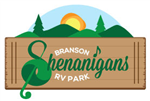 RV Parks in Branson Missouri