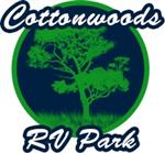RV Parks in Columbia Missouri
