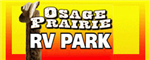 RV Parks in Nevada Missouri