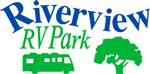 RV Parks in Lake Ozark Missouri