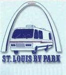 RV Parks in St. Louis Missouri