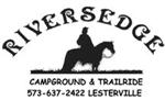 RV Parks in Lesterville Missouri