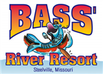 RV Parks in Steelville Missouri