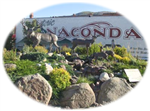 RV Parks in Anaconda Montana