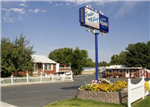 RV Parks in Billings Montana