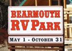 RV Parks in Clinton Montana