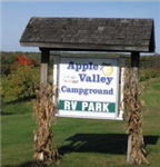 RV Parks in Acton Maine