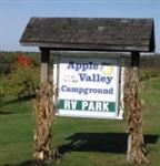 RV Parks in Acton Maine