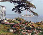 RV Parks in Cape Neddick Maine