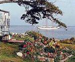 RV Parks in Cape Neddick Maine
