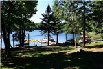 RV Parks in Barnum Minnesota