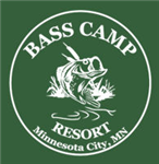RV Parks in Minnesota City MN