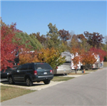 RV Parks in Rochester MN