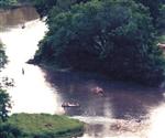 RV Parks in Zumbro Falls Minnesota