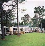 RV Parks in Currituck North Carolina