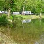 RV Parks in Gauley Bridge WV