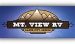 RV Parks in Baker City Oregon