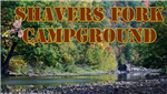 RV Parks in Bowden WV