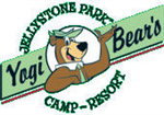 RV Parks in Fort Atkinson Wisconsin