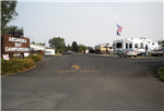 RV Parks in Cody WY