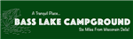RV Parks in Lyndon Station WI